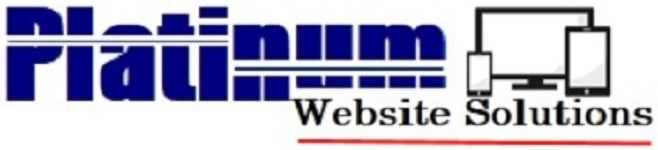 Platinum Website Solutions
