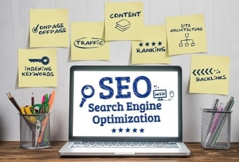 seo marketing newcastle