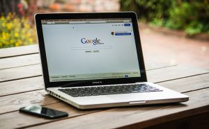 best search engine optimisation company newcastle