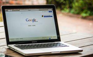 search engine optimisation company newcastle