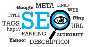 Search Marketing Company Adamstown
